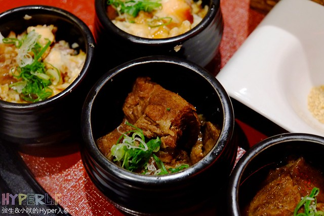 藝奇日本料理 (18)