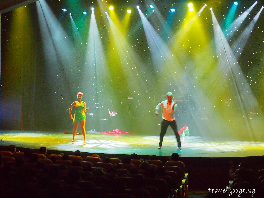 travel.joogo.sg - Shows9