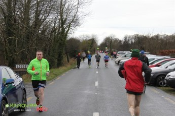 Kilmovee 10k -The Build Up (16)