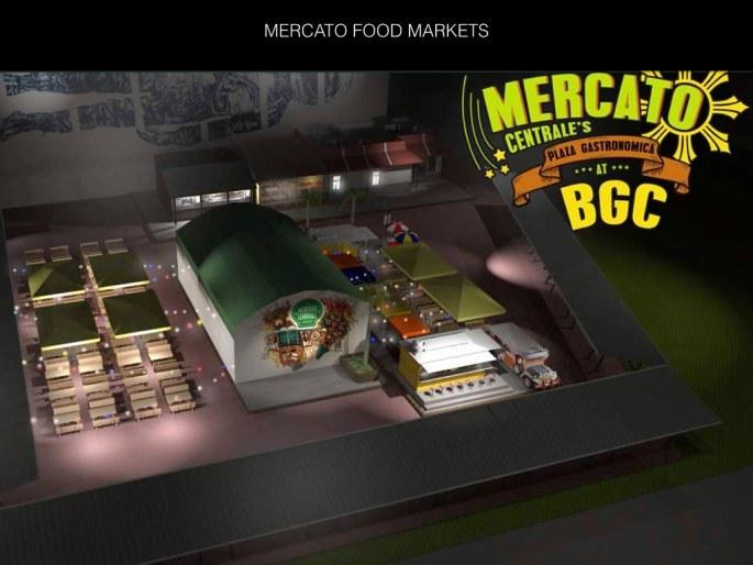 World Street Food Dialogue Manila 2016 - Anton Diaz.006