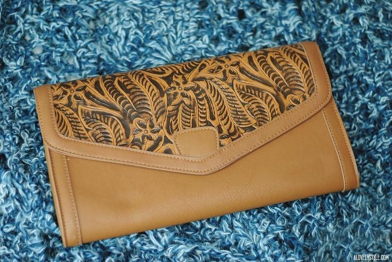 Boho-style-clutch-bargain-primark-londonblogger-fashionblogger