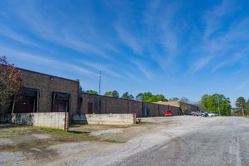 O'Neal School Site-002