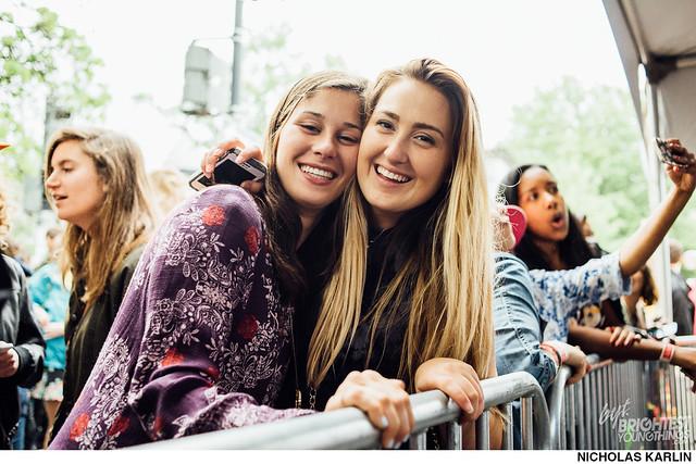 Sundress Fest 2016-82