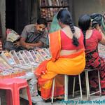 01 Viajefilos en Jaipur 31