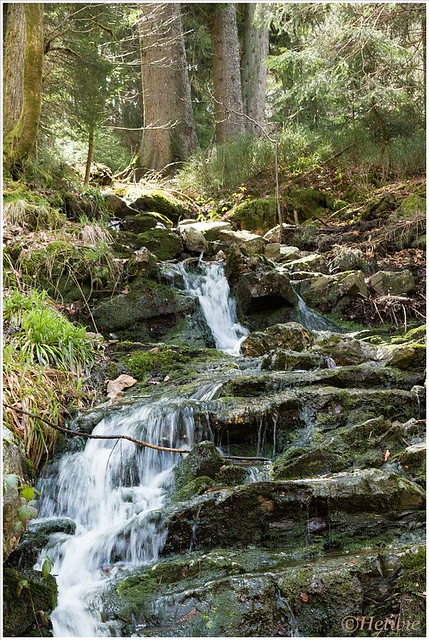 waterval (HP009121