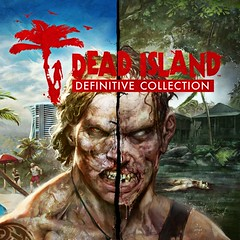 Dead Island Definitive Collection – PS4 – Pre-Order
