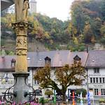 05 Viajefilos en Friburgo, Suiza 14