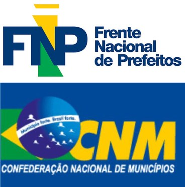 CNM-FNP
