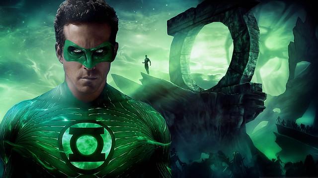 Green-Lantern-Movie