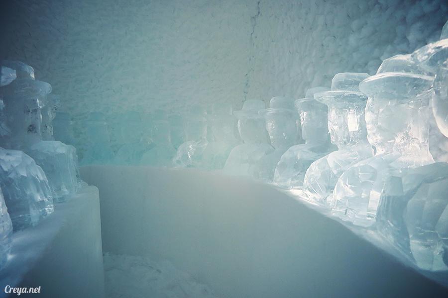 2016.02.25 | 看我歐行腿 | 美到搶著入冰宮,躺在用冰打造的瑞典北極圈 ICE HOTEL 裡 24.jpg