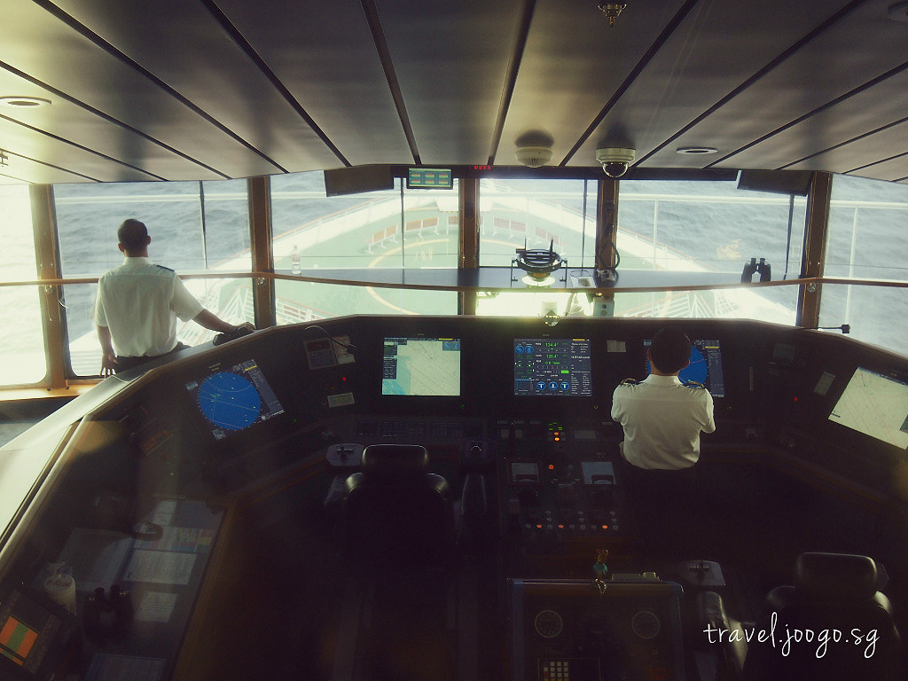 Captain 0 - travel.joogo.sg
