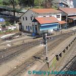04 Viajefilos en Shimla 11