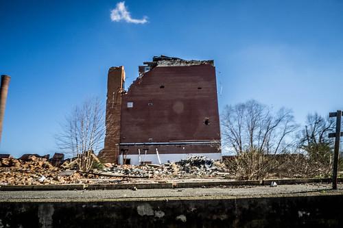 Chiquola Mill-002