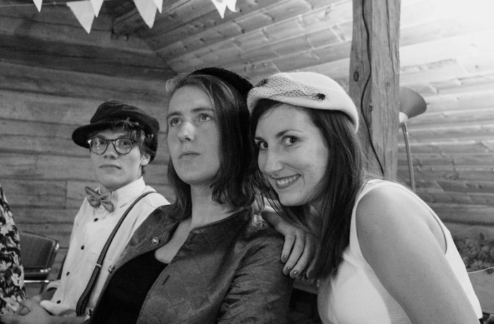 hattfest5