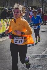 20160313-Semi-Marathon-Rambouillet_136