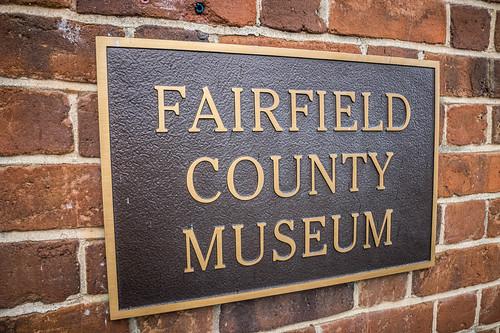 Fairfield County Museum-018