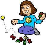 clip-art-playing-children-704356
