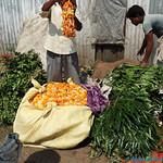 02 CALCUTA 22-calcuta-mercado-de-las-flores-2