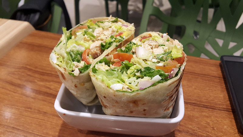 20160229_124609 Salad Stop
