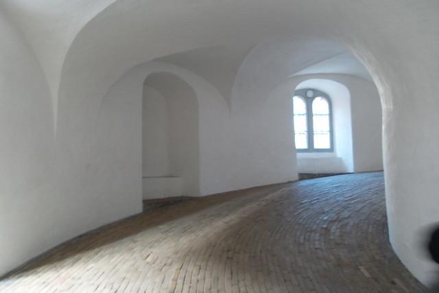 Kopenhagen (9)