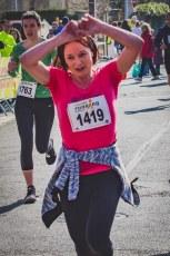 20160313-Semi-Marathon-Rambouillet_156