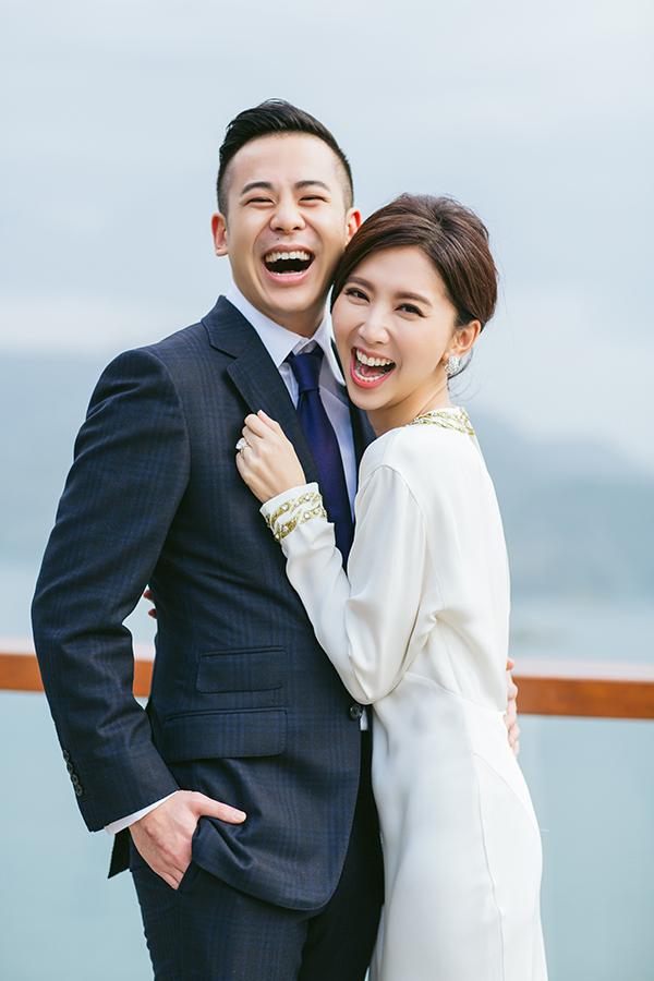 婚攝,婚禮記錄,蔣樂,戶外婚禮,婚攝推薦