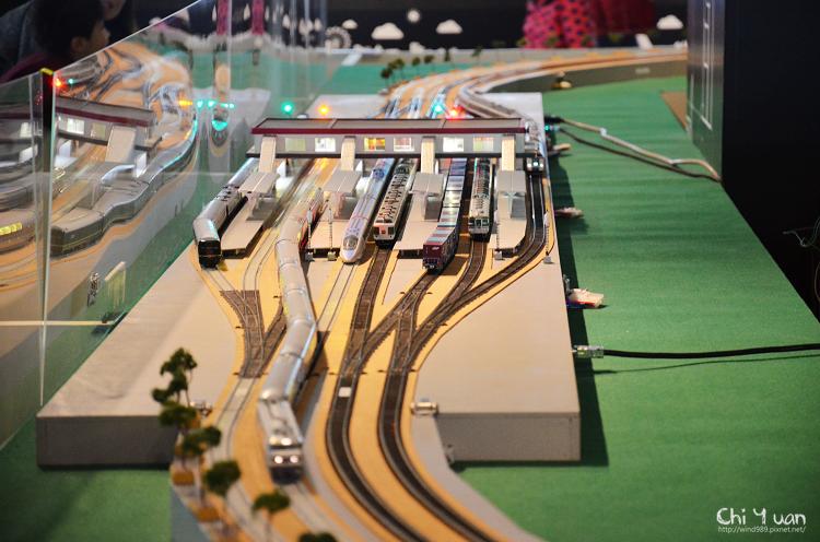大鐵道展18.jpg