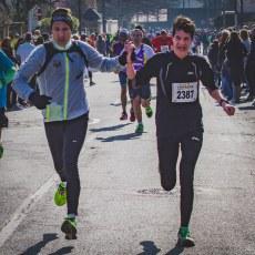 20160313-Semi-Marathon-Rambouillet_110