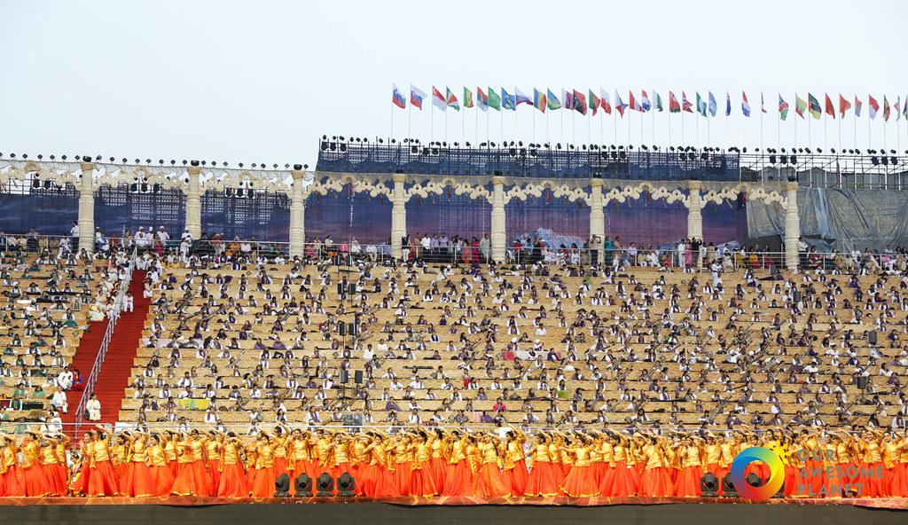World Culture Festival-116.jpg