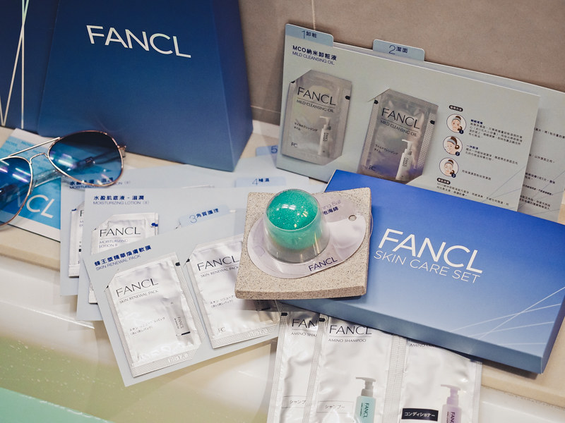 FANCL-Singapore-45