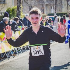 20160313-Semi-Marathon-Rambouillet_112
