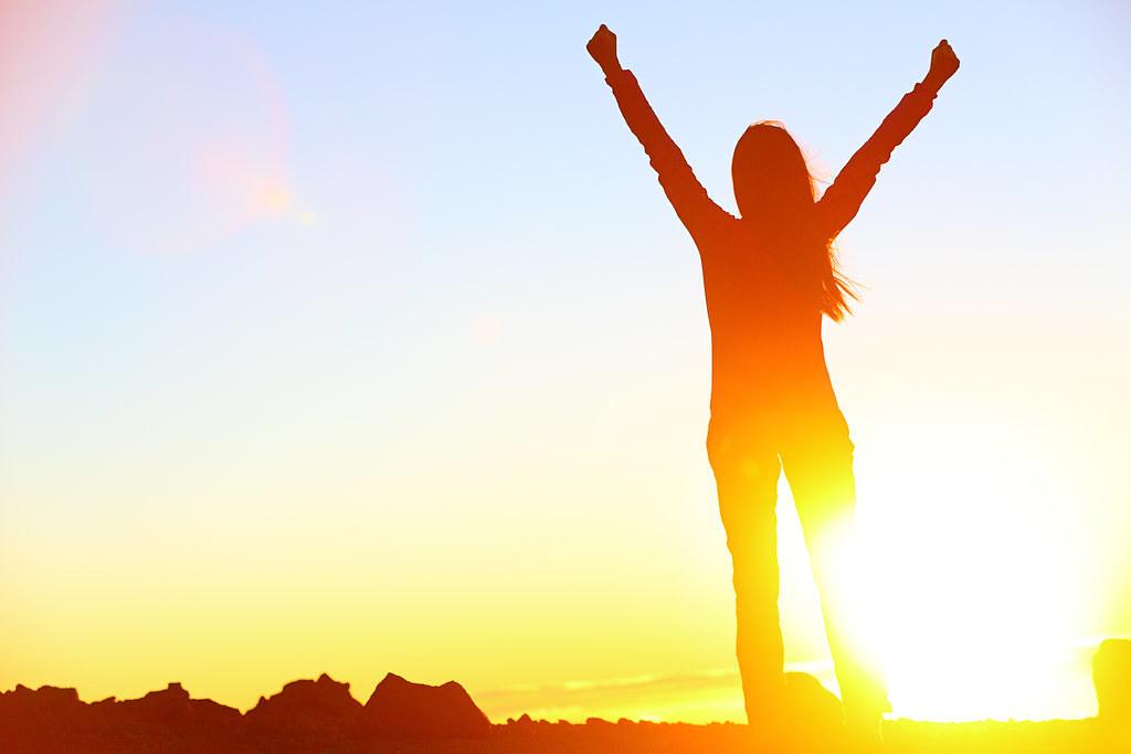 Winning-Life