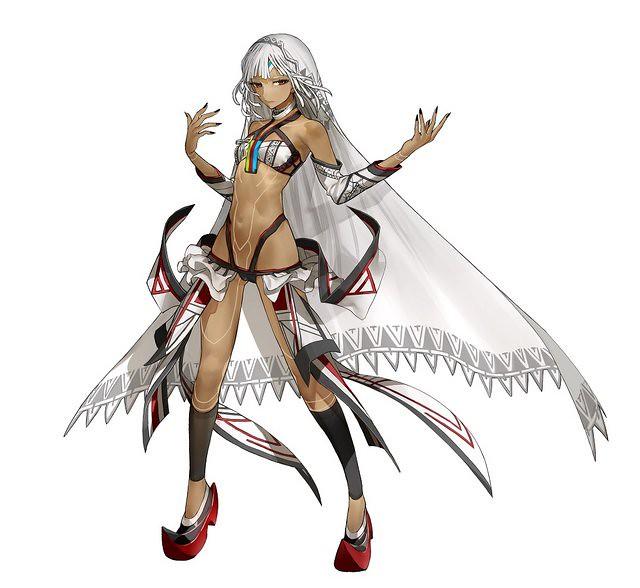 fate-extella_160322 (19)