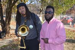 067 Suavo J & Otis Logan