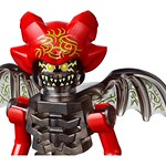 LEGO 75828 Ghostbusters mf7