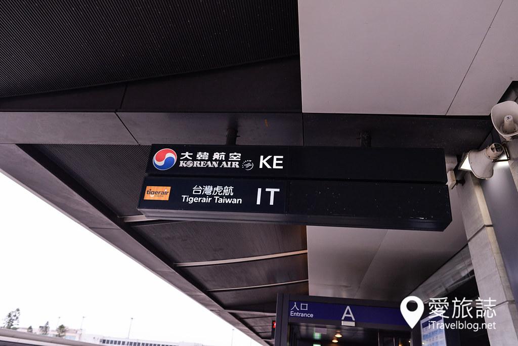 曼谷自由行_航空机场篇 06