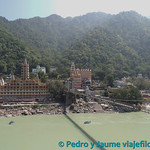 06 Viajefilos en Haridwar 10