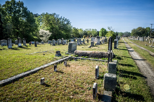 Prosperity Cemetery-012