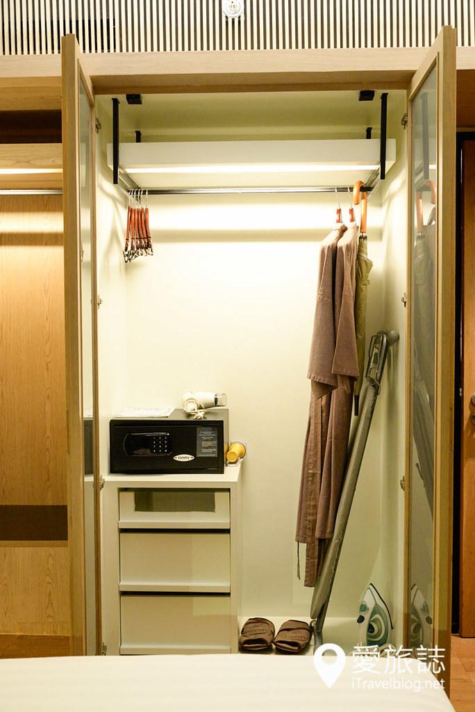 曼谷隆齊阿卡迪亞套房酒店 Arcadia Suites Bangkok by Compass Hospitality (30)