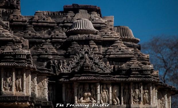 Badoli Temples (28)