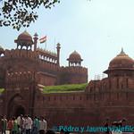 01 Viajefilos en Delhi 05