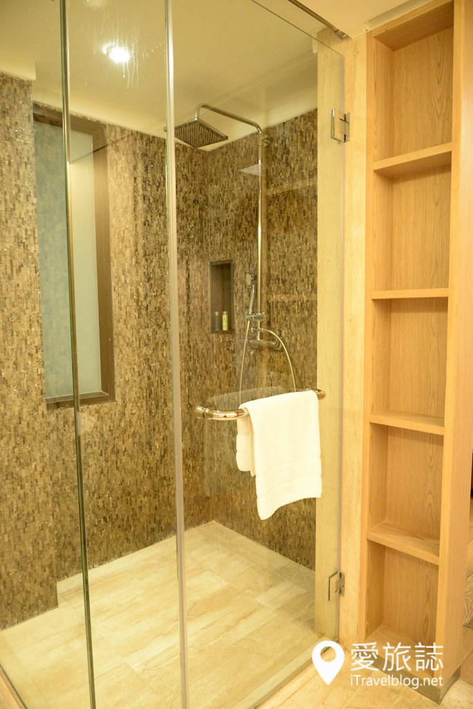 曼谷隆齊阿卡迪亞套房酒店 Arcadia Suites Bangkok by Compass Hospitality (39)