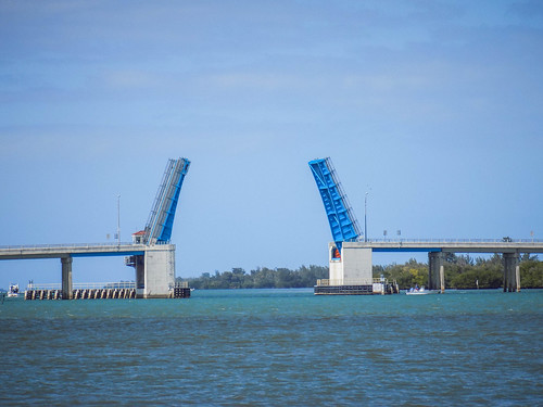 Fort PIerce Inlet-1