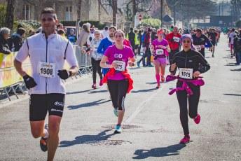 20160313-Semi-Marathon-Rambouillet_144