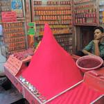 06 Viajefilos en Haridwar 03