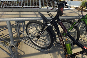 2015 09 Peel Region covered bike parking slot_300