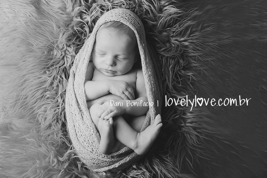 danibonifacio-lovelylove-fotografia-foto-fotografa-ensaio-book-newborn-recemnascido-acompanhamento-bebe-baby-balneariocamboriu-itajai-itapema-gaspar-blumenau-brusque-navegantes-piçarras-barravelha-bombinhas