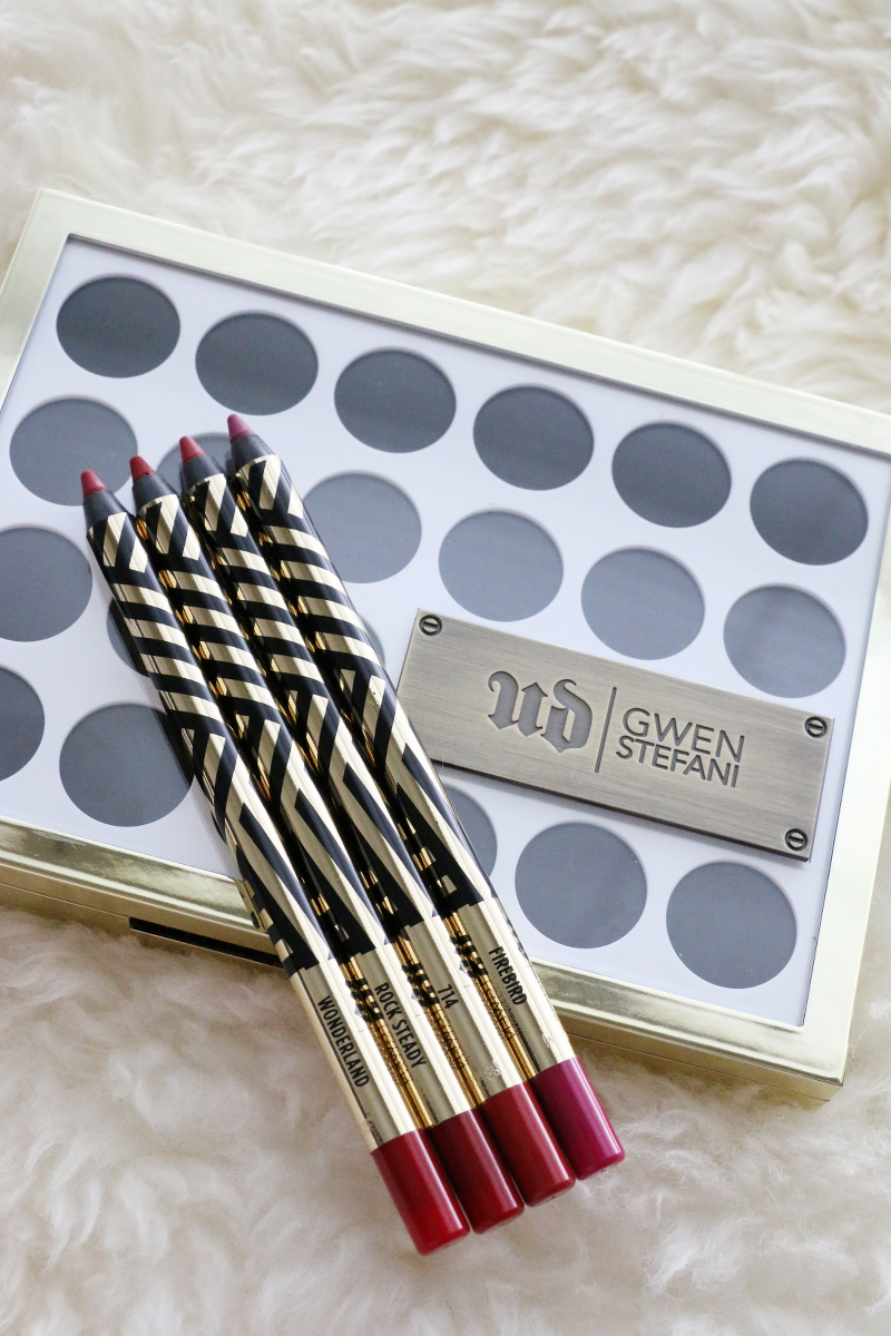 Urban-Decay-Cosmetics-UD-Gwen-Stefani-lip-pencils-6