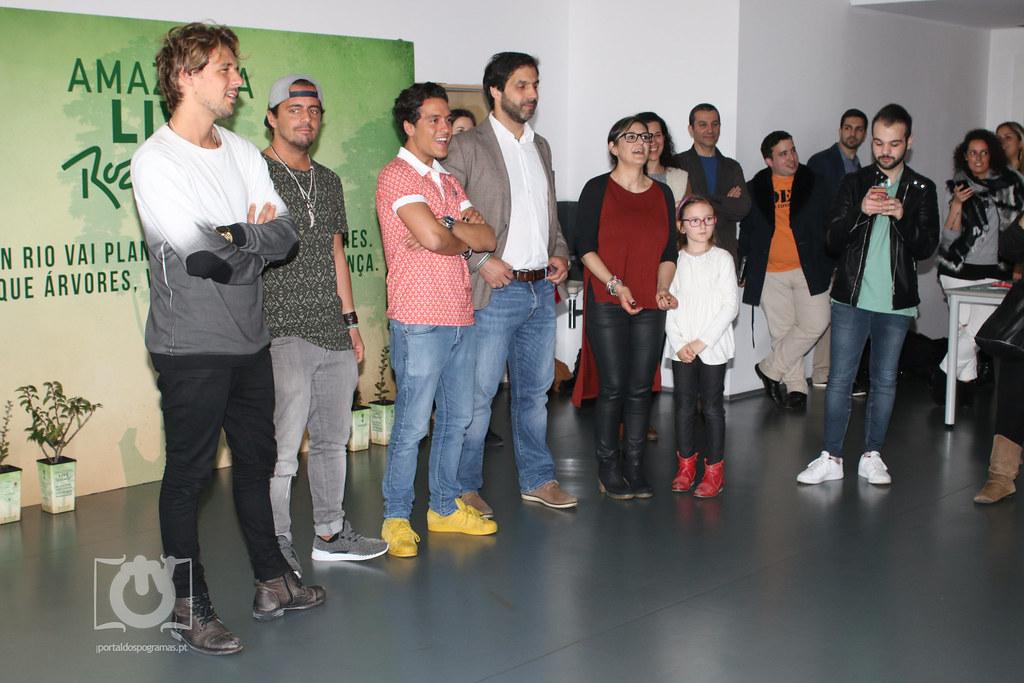 D.A.M.A apoiam Amazonia Live Rock In Rio - Portal dos Programas-6512