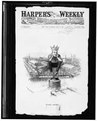 King Debs: 1894